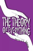 The Theory of Everything, J.J. Johnson