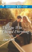 The One Who Changed Everything, Lilian Darcy