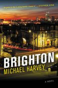 Brighton, Michael Harvey