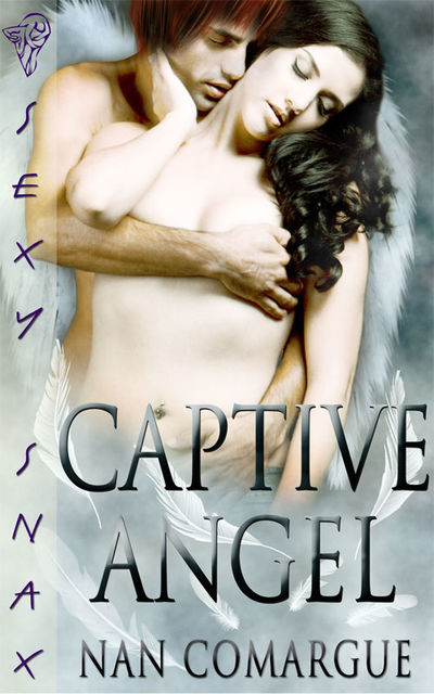 Captive Angel, Nan Comargue