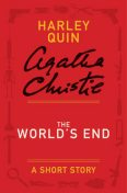 The World's End, Agatha Christie