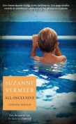 All-inclusive, Suzanne Vermeer