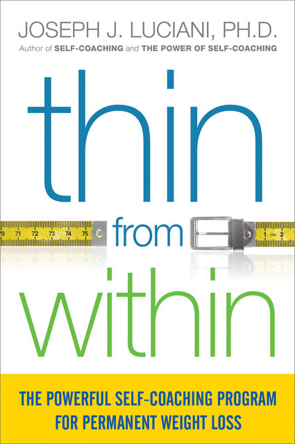 Thin from Within, Joseph J.Luciani