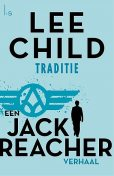Traditie, Lee Child