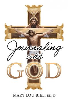 Journaling with God, Biel Mary