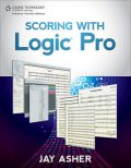 Scoring with Logic Pro, Jay Asher