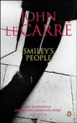 Smiley's People, John le Carr