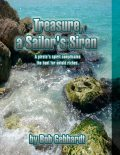 Treasure, a Sailor's Siren, Bob Gebhardt