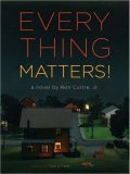 Everything Matters!, Currie Jr., Ron