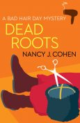 Dead Roots, Nancy Cohen
