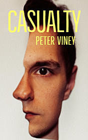 Casualty, Peter Viney