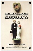 The Marriage of Bette and Boo, Christopher Durang