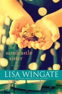 Sandcastle Sister, Lisa Wingate