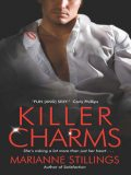 Killer Charms, Marianne Stillings