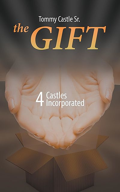 the GIFT, Tommy Castle
