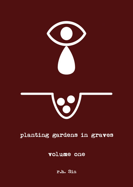 Planting Gardens in Graves, r.h. Sin