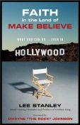 Faith in the Land of Make-Believe, Lee Stanley