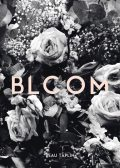 Bloom, Beau Taplin