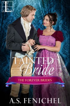 Tainted Bride, A.S. Fenichel