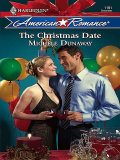 The Christmas Date, Michele Dunaway