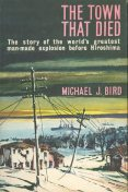 The Town That Died, Michael Bird