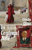 In Centraal-Azie, Linda Otter