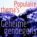 Populaire thema's, Lonnie Barbach