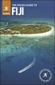 The Rough Guide to Fiji, Rough Guides