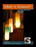 What Is Science?, Donald J.DeGracia