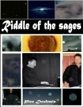 Riddle of the Sages, Pino Deufemia