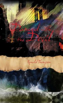 Danced with the Devil, Ronald Thompson