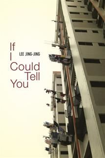 If I Could Tell You, Lee Jing-Jing