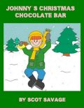 Johnny's Christmas Chocolate Bar, Owner Scot Savage