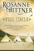 Full Circle, Rosanne Bittner
