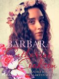 Barbara, Catherine Cookson