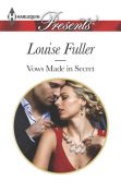 Vows Made in Secret, Louise Fuller