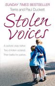 Stolen Voices, Paul Duckett, Terrie Duckett