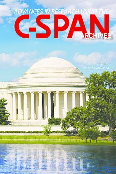 Advances in Research Using the C-SPAN Archives, Robert Browning