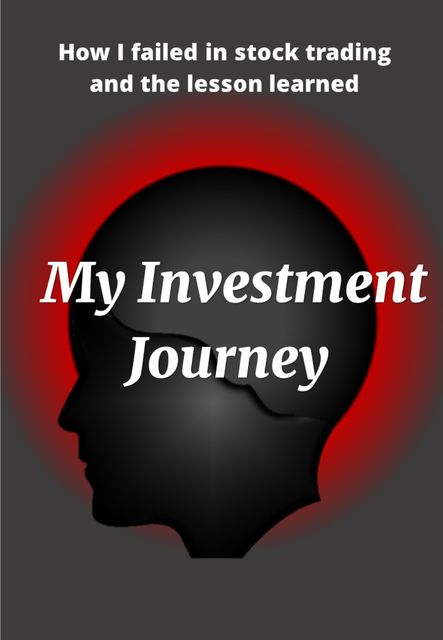 My Investment Journey, Konster NG