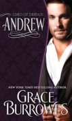 Andrew, Grace Burrowes