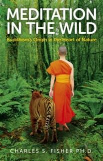 Meditation in the Wild, Ph.S. D. Fisher