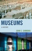 Museums, John Simmons