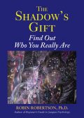 The Shadow's Gift, Robin Robertson