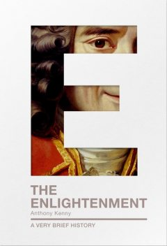 The Enlightenment, Anthony Kenny