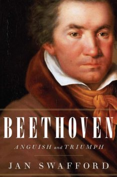 Beethoven, Jan Swafford