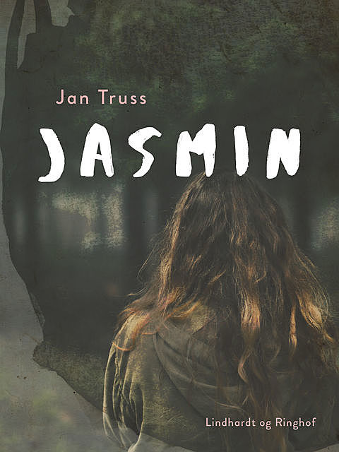 Jasmin, Jan Truss