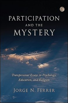 Participation and the Mystery, Jorge N. Ferrer