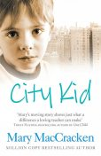 City Kid, Mary MacCracken
