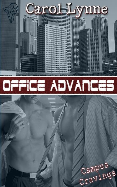 Office Advances, Carol Lynne