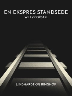 En ekspres standsede, Willy Corsari